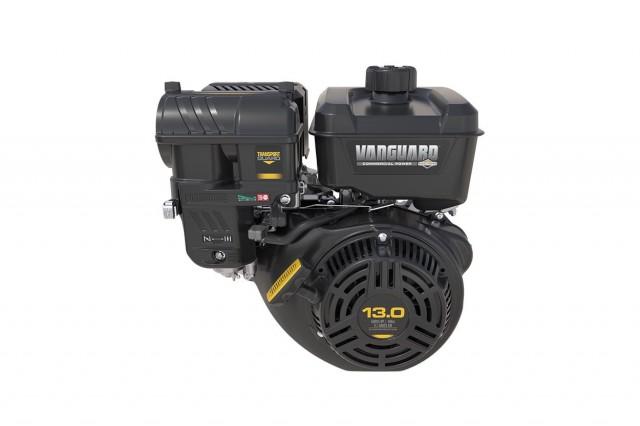 Vanguard® 400