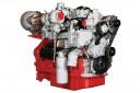 TCD 2.9 L4 HP