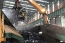 HMS Processing