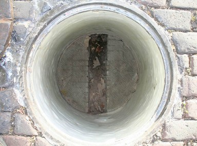 Manhole Rehabilitation Systems
