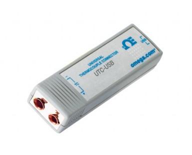 UTC-USB