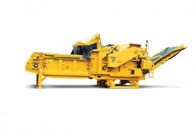 HG4000E
