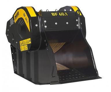 BF60.1