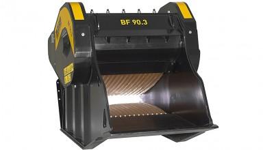 BF90.3