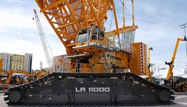 LR 11000