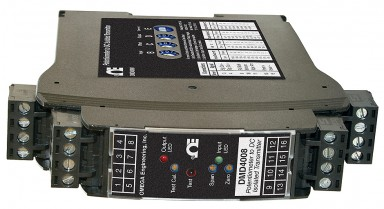 DMD4008