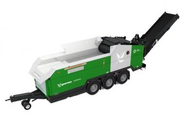 Axtor 6010 / 5010