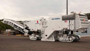 RX-900e/ex