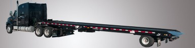 MODEL 330C-1