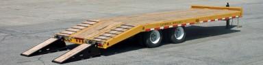 Model L2024HD