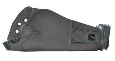 DRS-45-A