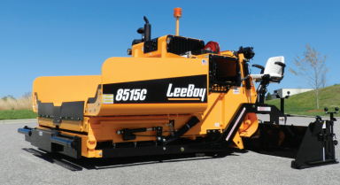 Products Asphalt Pavers Heavy Equipment Guide
