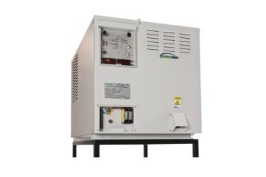 RP250/RP500