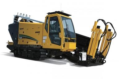 D60x90 S3