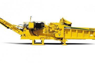 HG6000E