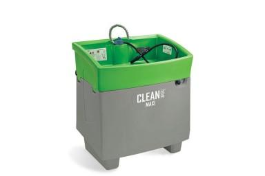 CleanBox Maxi