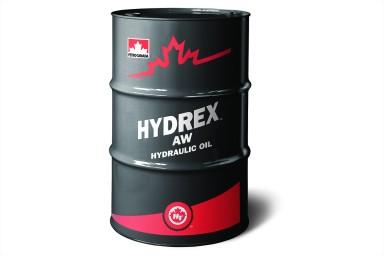 HYDREX AW