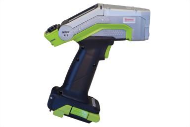 Niton™ XL5