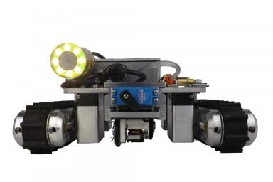 Versatrax 100 MicroMag™