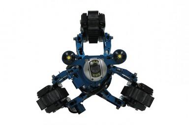 VT100 Vertical Crawler™