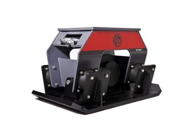 RC Compactors