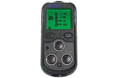 PS200 Series
