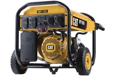 RP7500 E