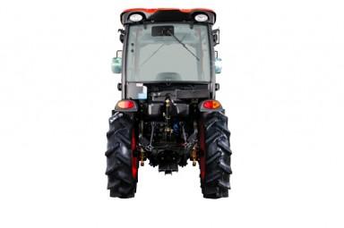CK3510SE HC