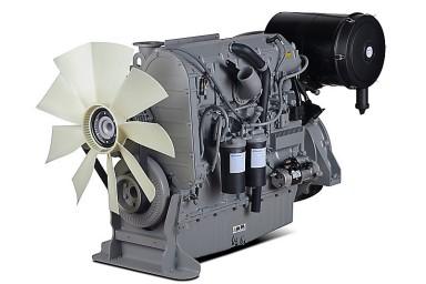 2506A-E15TAG