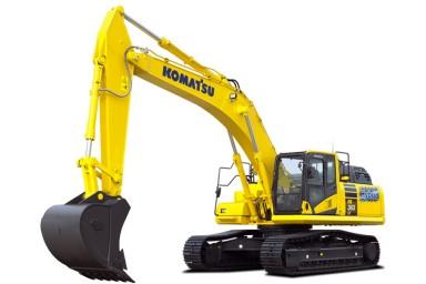 HB365LC/NLC-3 Hybrid