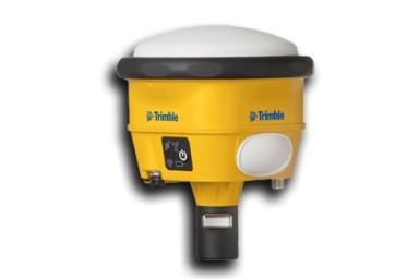 SPS986 GNSS