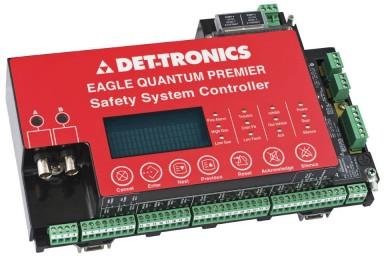 Eagle Quantum Premier®  (EQP)