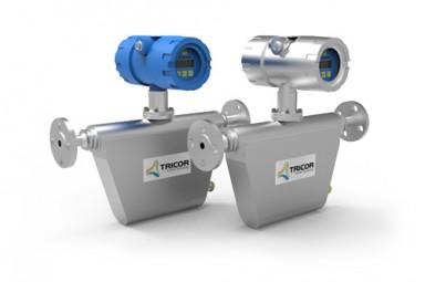 CLASSIC Series | TCM 7900