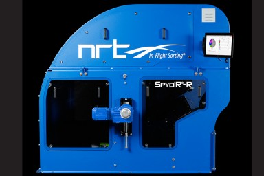 SpydIR®-R