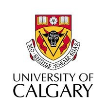 0004/848_en_cbadb_15481_university_of_calgary_logo.jpg