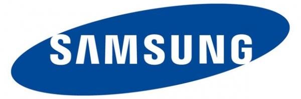 Samsung launches B2B electronics recycling program