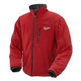 0006/1281_en_427e6_15907_hot_jacket.jpg