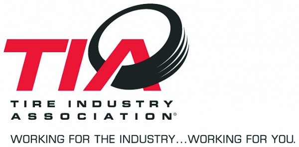 2011 Tire Industry Association conference ends on a high note
