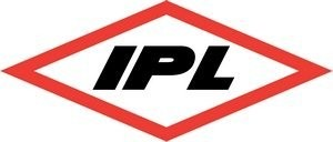 IPL wins City of Guelph contract