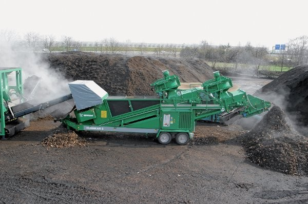 The benefits of hybrid equipment