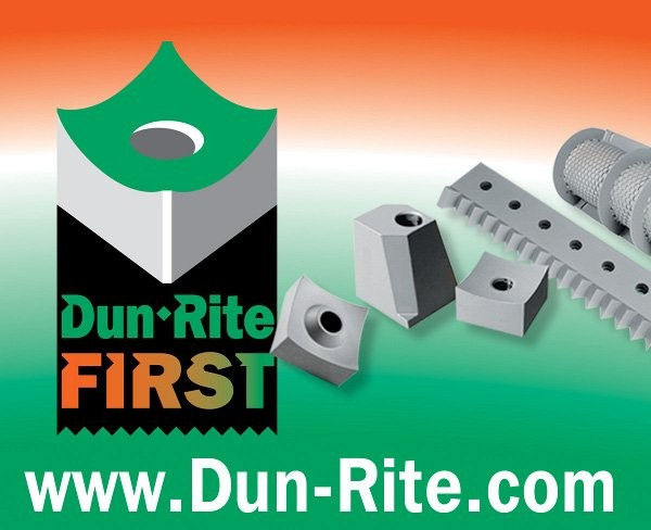 Dun-Rite Tooling launches expanded website