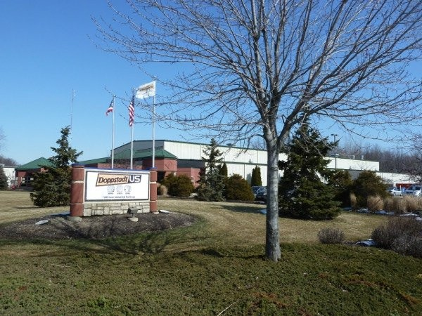 Ecoverse Industries acquires compost equipment distributor N40 Inc and establishes new HQ