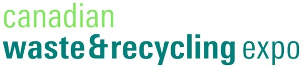 Canadian Waste & Recycling Expo's 16th edition show floor already more than 50% sold
