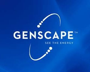 Genscape launches high-tech Canadian oil supply chain service; delivers advance notice of storage, pipeline & rail