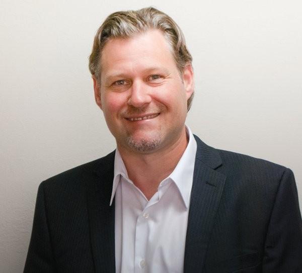 Liebherr appoints new President