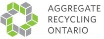 Aggregate recycling gets a big boost in Ontario