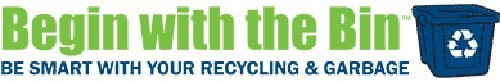 National Waste & Recycling Association focused on communicating importance of waste handling