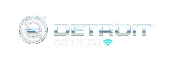 Detroit Diesel Corporation Launches Detroit Connect