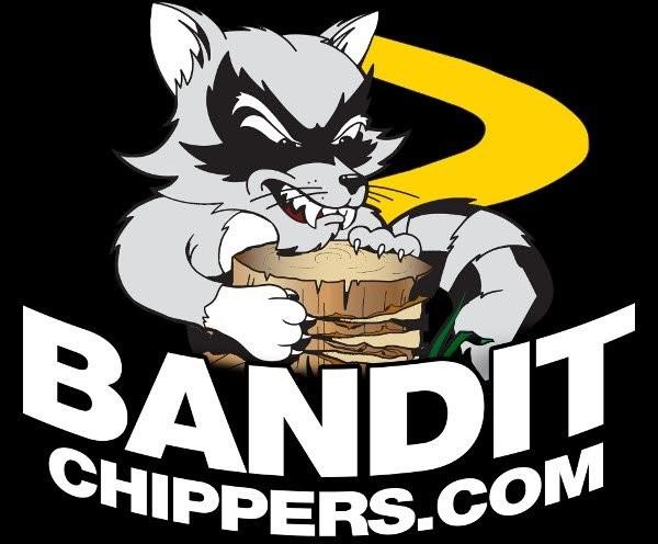 Bandit Industries Returns to NASCAR for 2014 with Parker Kligerman