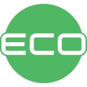 Wacker Neuson identifies ECO products